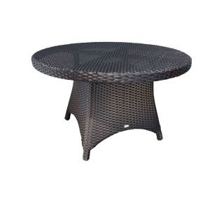 "Product Name: Flight 36"" Coffee Table"