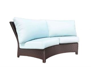 Product Name: Flight Curved Sofa