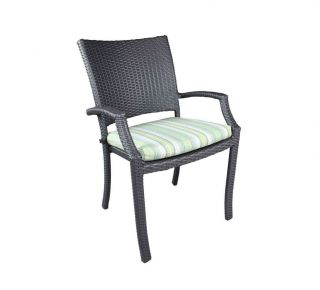 Product Name: Chelsea Arm Chair