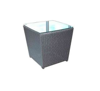 Product Name: Chelsea Side Table