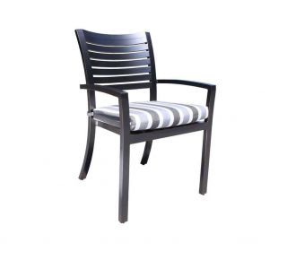 Product Name: Lakeview Arm Chair