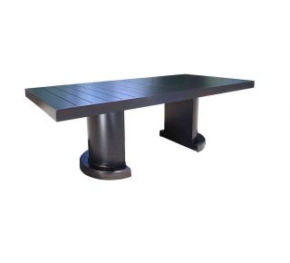"Product Name: Lakeview 84"" Rectangle Table"