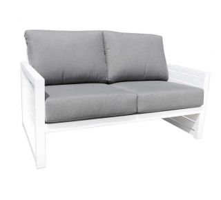 Product Name: Gramercy Loveseat