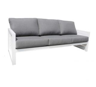 Product Name: Gramercy Sofa