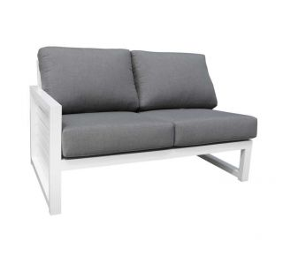 Product Name: Gramercy Sectional Left Module