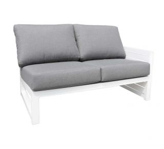 Product Name: Gramercy Sectional Right Module