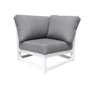 Product Name: Gramercy Sectional Corner