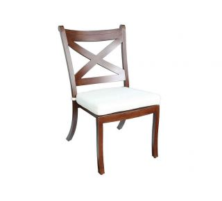 Product Name: Milano Side Chair