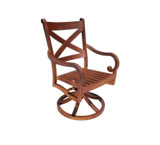 Product Name: Milano Swivel Rocker