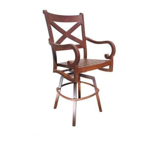 Product Name: Milano Bar Stool