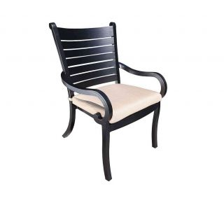 Product Name: Monaco Arm Chair