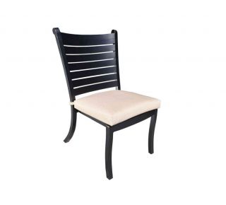 Product Name: Monaco Side Chair