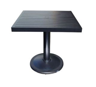 "Product Name: Monaco 36"" Bar Table"