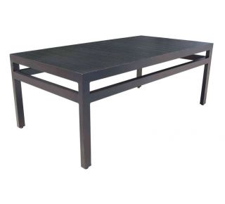 "Product Name: Monaco 44""*23"" Coffee Table"