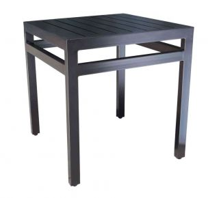 "Product Name: Monaco 21"" Side Table"