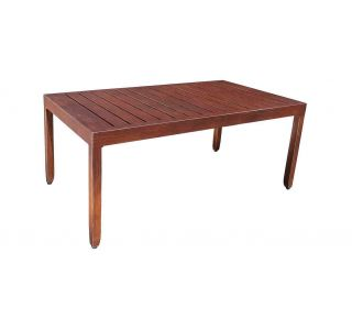 "Product Name: Monaco 41""*22"" Coffee Table"