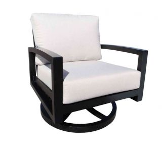 Product Name: Venice Lounge Swivel Rocker