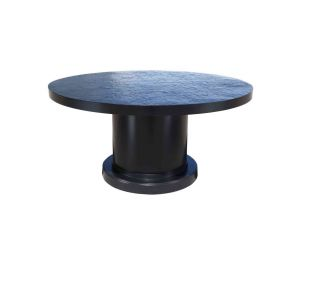 "Product Name: Venice 60"" Round Table"