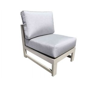 Product Name: Wynn Sectional Slipper Chair