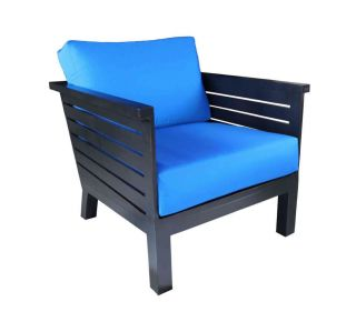 Product Name: Apex Deep Seating