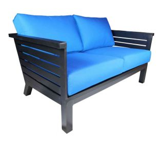 Product Name: Apex Loveseat