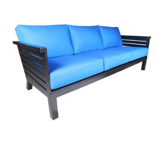 Product Name: Apex sofa