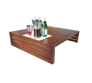 Product Name: Apex Coffee Table