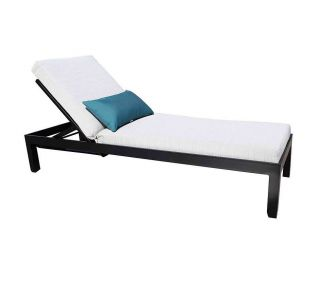 Product Name: Apex Chaise Lounge