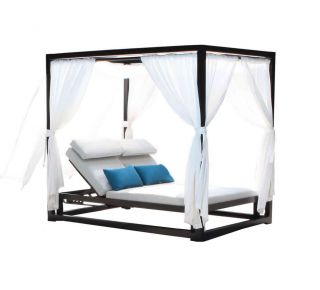 Product Name: Apex Cabana Daybed