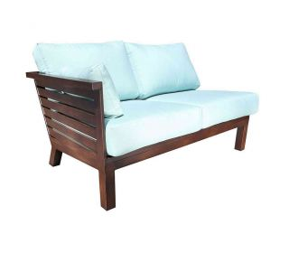 Product Name: Apex Sectional Left