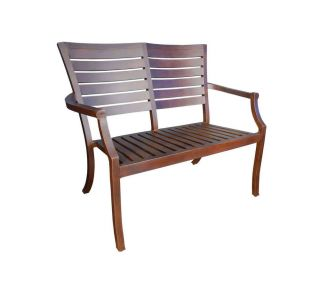 Product Name: Mission Bench