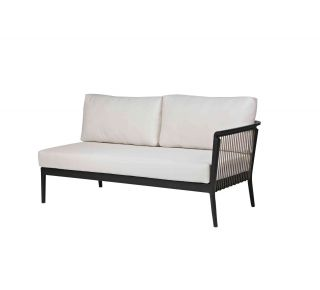 Product Name: Copacabana 2 Seater Right Arm
