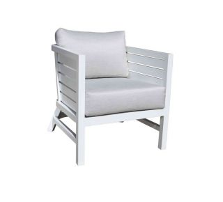 Product Name: Delano Deep Seating