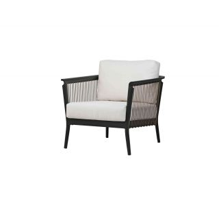 Product Name: Copacabana Club Chair