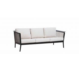 Product Name: Copacabana Sofa