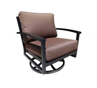 Product Name: Oasis Lounge Swivel Rocker