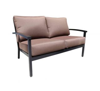 Product Name: Oasis Loveseat