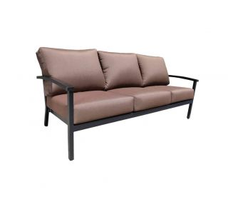 Product Name: Oasis Sofa