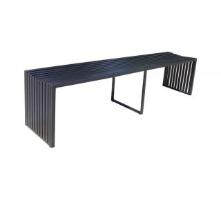 "Product Name: Oasis 72"" Bench"