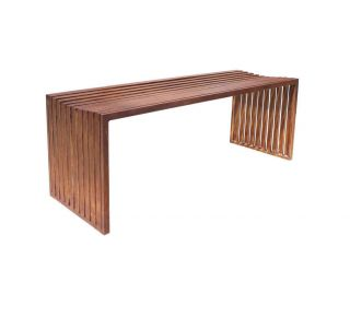 "Product Name: Oasis 48"" Bench"