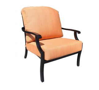 Product Name: Regency Deep Seating