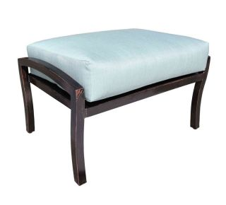 Product Name: Regency Ottoman