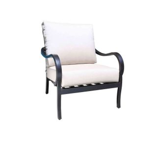 Product Name: Carleton Deep Seating