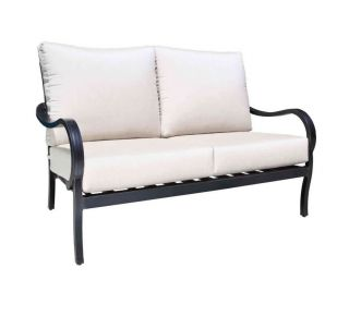 Product Name: Carleton Loveseat