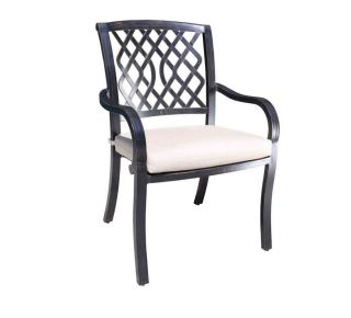 Product Name: Carleton Armchair