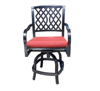 Product Name: Carleton Counter Stool