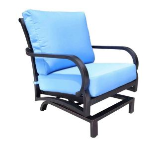 Product Name: Rosedale Spring Chair