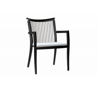 Product Name: Copacabana Arm Chair