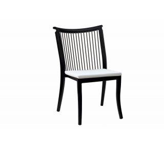 Product Name: Copacabana Dining Side Chair