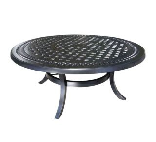 Product Name: Pure Round Coffee Table